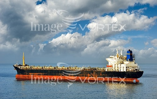 Transportation royalty free stock image #831275024