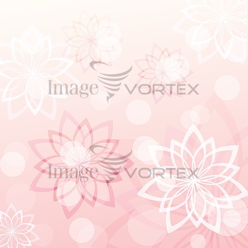Background / texture royalty free stock image #832334954
