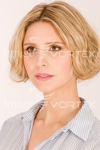 Beauty / fashion royalty free stock image #833963047