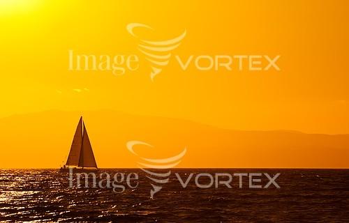 Sports / extreme sports royalty free stock image #835659162