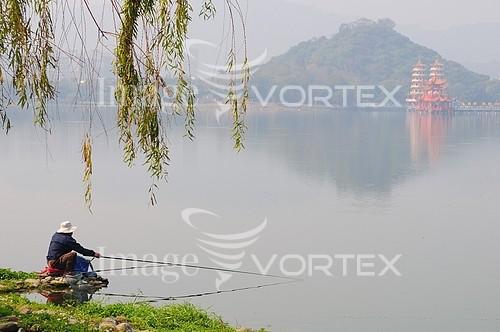 Nature / landscape royalty free stock image #836981365