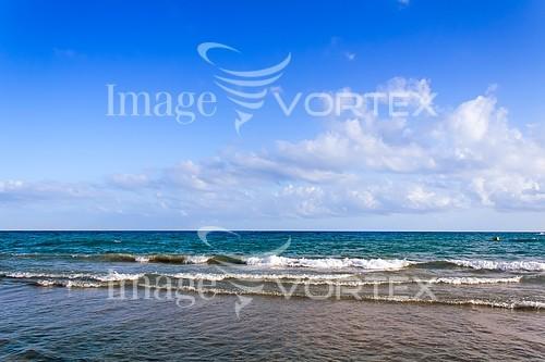 Nature / landscape royalty free stock image #843755562