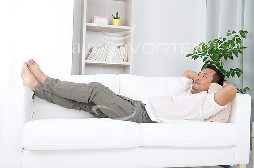People / lifestyle royalty free stock image #844118117