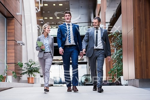 Business royalty free stock image #846559340