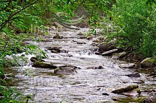 Nature / landscape royalty free stock image #846886694
