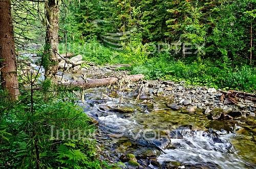 Nature / landscape royalty free stock image #846906829