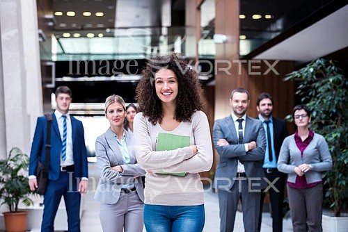 Business royalty free stock image #847004764
