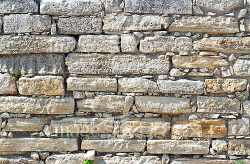 Background / texture royalty free stock image #852226344