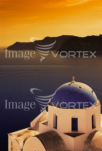 Architecture / building royalty free stock image #857547823
