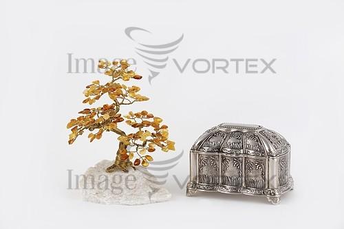 Jewelry royalty free stock image #861866972