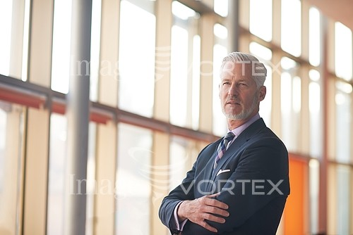 Business royalty free stock image #861975977