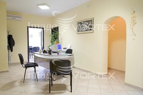 Interior royalty free stock image #861835060
