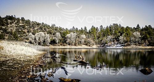 Nature / landscape royalty free stock image #862676362
