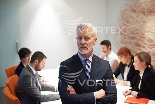 Business royalty free stock image #867993012