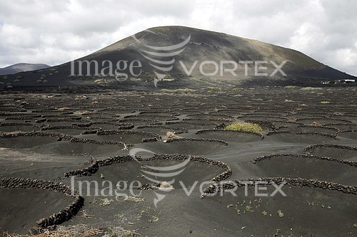 Industry / agriculture royalty free stock image #870596501