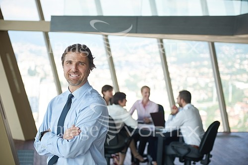 Business royalty free stock image #874853036