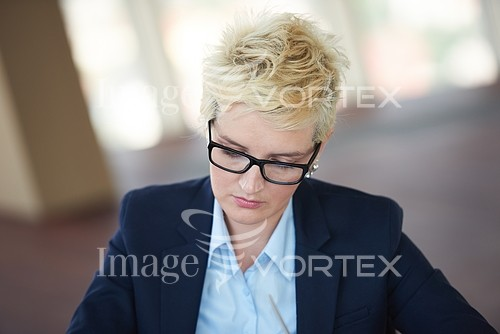 Business royalty free stock image #874227708