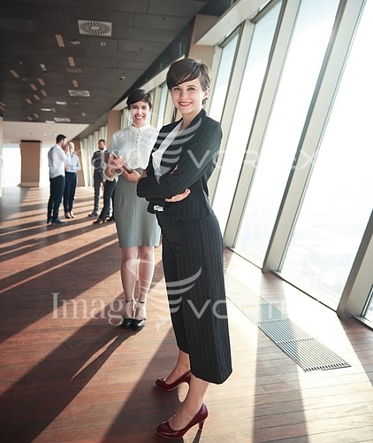 Business royalty free stock image #876365725