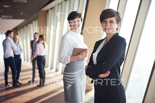 Business royalty free stock image #876481038