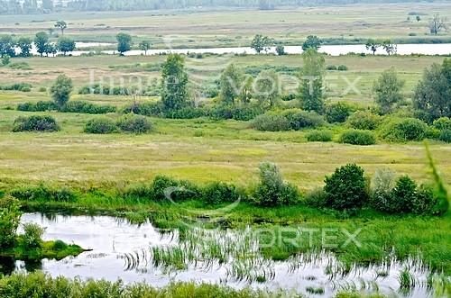 Nature / landscape royalty free stock image #880089509