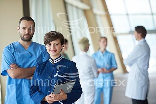 Medicine royalty free stock image #885404417