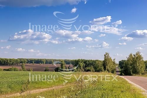 Nature / landscape royalty free stock image #894756664