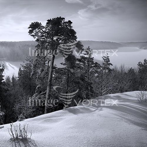 Nature / landscape royalty free stock image #894208748