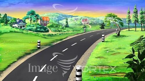 Travel royalty free stock image #896705009