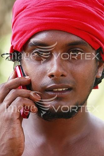 Man royalty free stock image #896132278