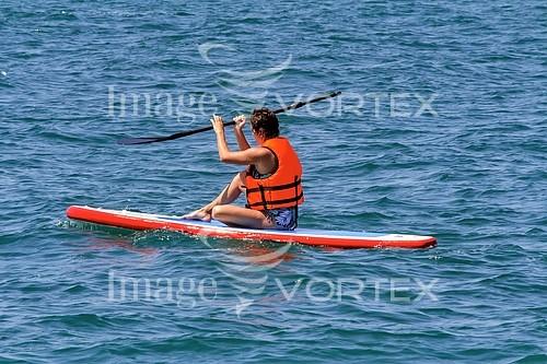 Sports / extreme sports royalty free stock image #897384415