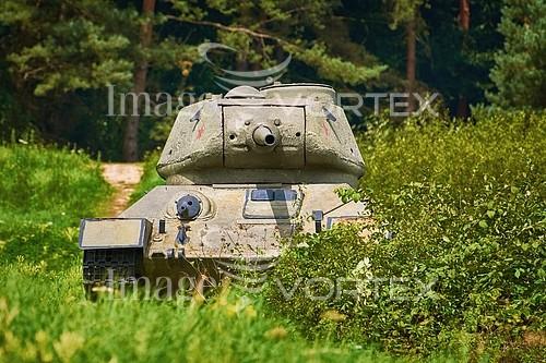 Military / war royalty free stock image #902021482