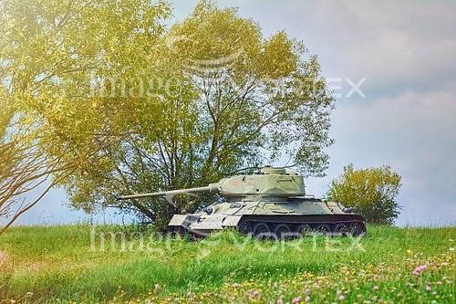 Military / war royalty free stock image #902052929