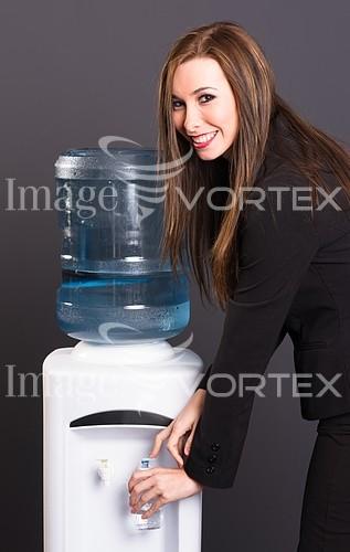 Woman royalty free stock image #909305319