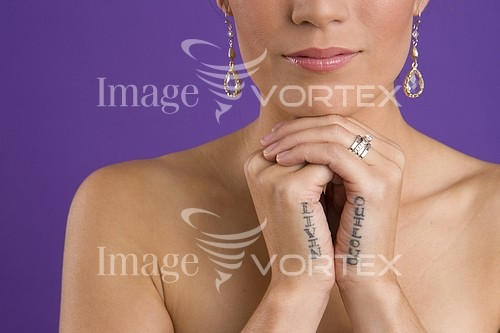 Woman royalty free stock image #910374327