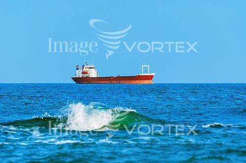 Transportation royalty free stock image #910969512