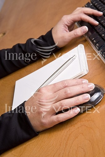 Business royalty free stock image #911103569
