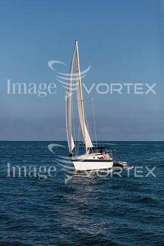 Transportation royalty free stock image #913618626