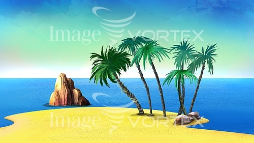 Travel royalty free stock image #913393239
