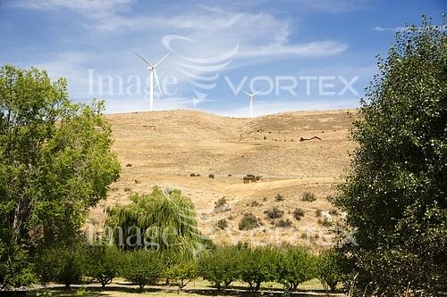 Nature / landscape royalty free stock image #916141573
