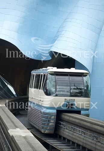 Transportation royalty free stock image #916733183