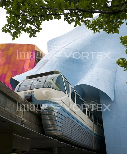 Transportation royalty free stock image #916744947