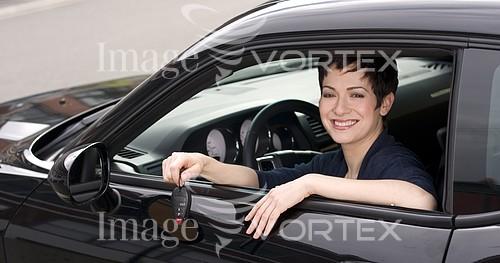 Car / road royalty free stock image #919431333