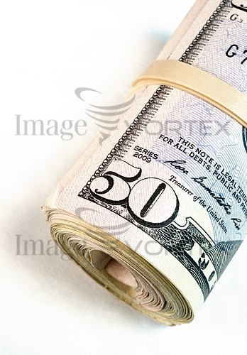 Finance / money royalty free stock image #921446252