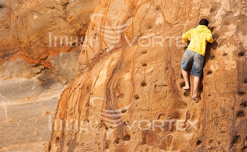 Sports / extreme sports royalty free stock image #921274960