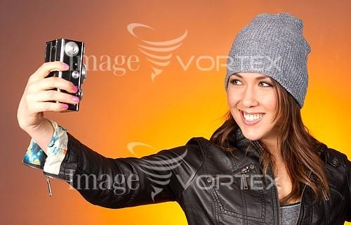 Hobby royalty free stock image #922488478