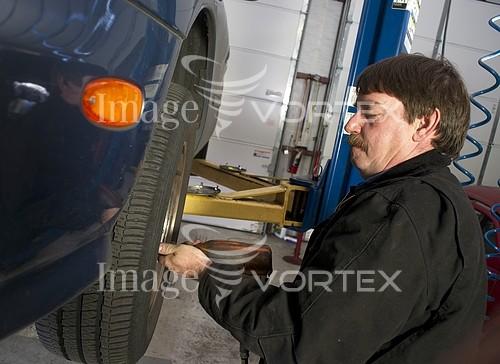 Car / road royalty free stock image #923761391