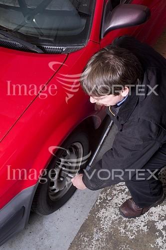 Car / road royalty free stock image #923650773