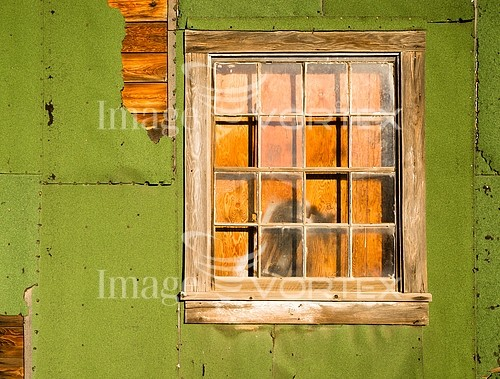Architecture / building royalty free stock image #924209100