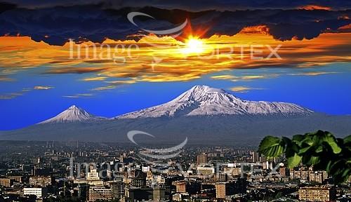 Religion royalty free stock image #926293856