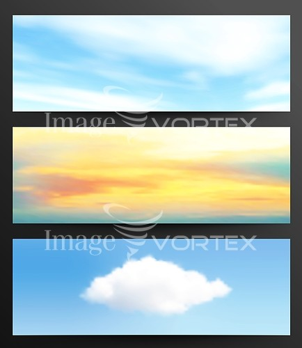 Background / texture royalty free stock image #926624600
